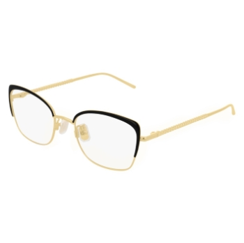 Boucheron Paris BC0098O Eyeglasses